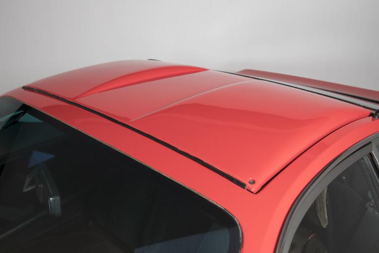 "1982 Lancia Rally 037 ""stradale"" 14"