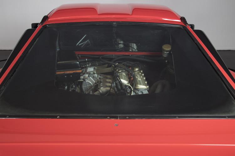 "1982 Lancia Rally 037 ""stradale"" 18"