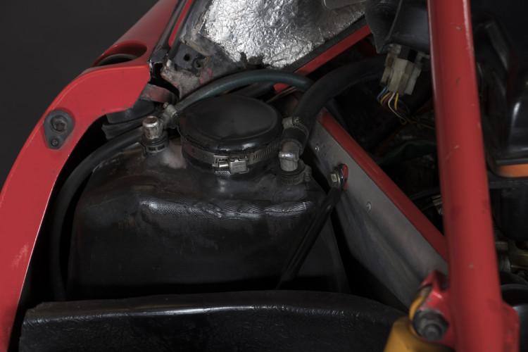 "1982 Lancia Rally 037 ""stradale"" 20"