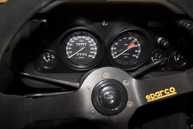 "1982 Lancia Rally 037 ""stradale"" 33"