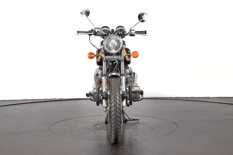 1977 Honda CB 750 K 1