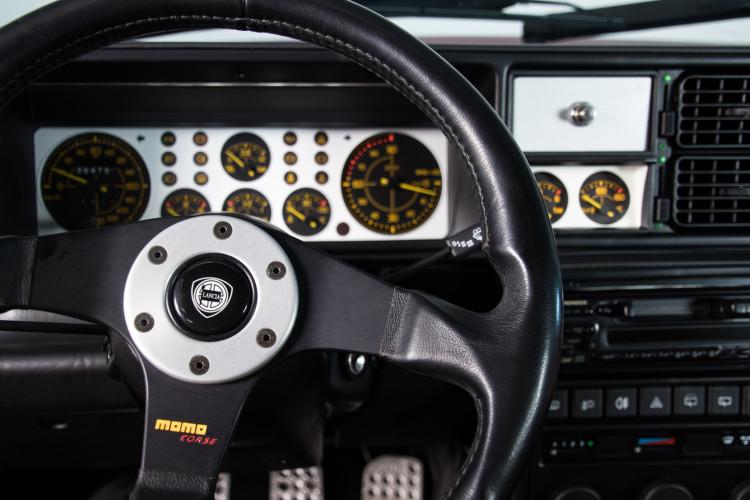 """1994 Lancia Delta HF integrale evoluzione (evo2)  """"Dealers Collection"""" - Limited Edition 17"""