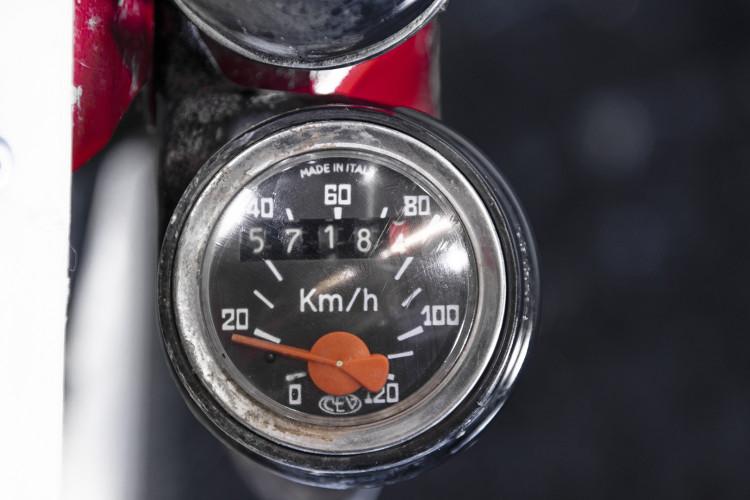 1981 Fantic Motor TX 250 10