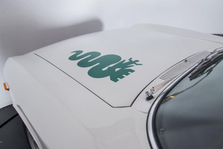 1969 Alfa Romeo GTA 1300 Junior 15
