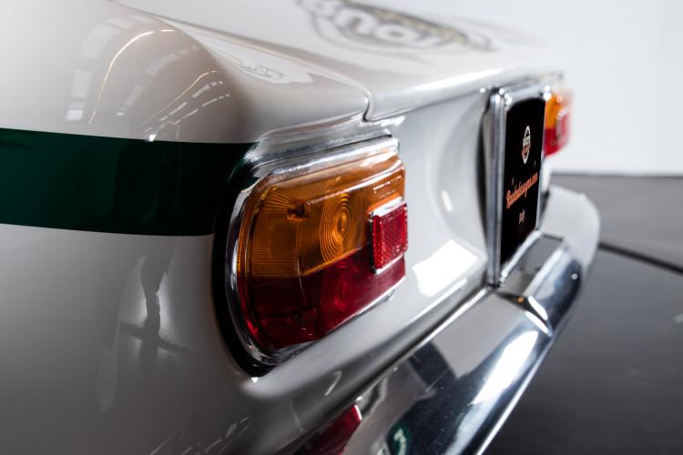 1969 Alfa Romeo GTA 1300 Junior 7