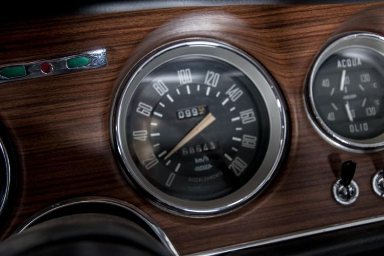 1969 Alfa Romeo GTA 1300 Junior 22