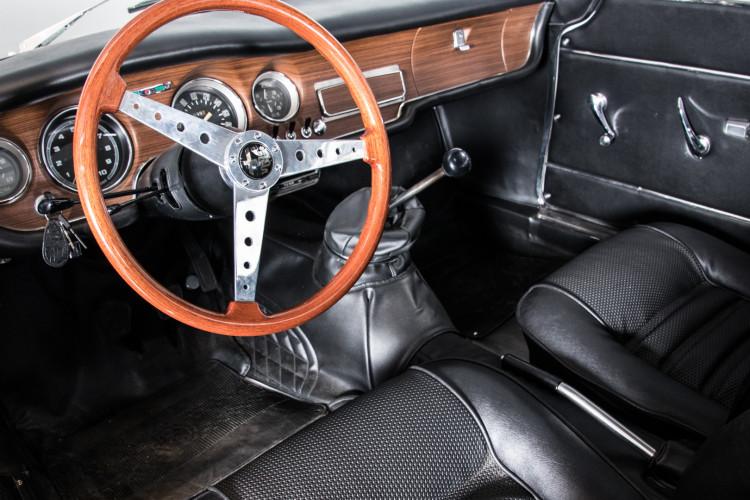 1969 Alfa Romeo GTA 1300 Junior 18