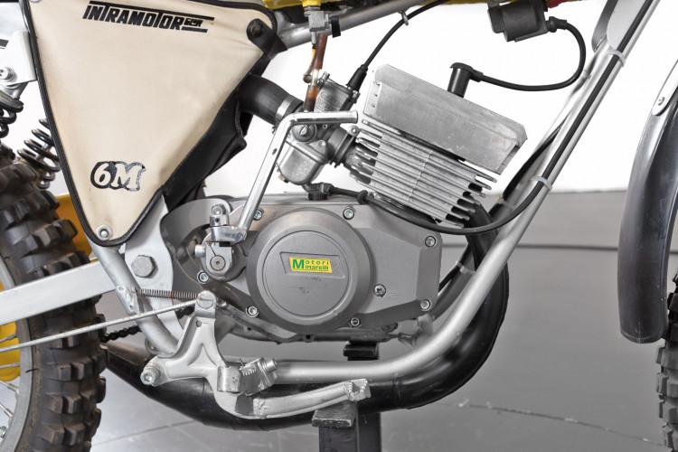 1977 Intramotor Gloria 50 5