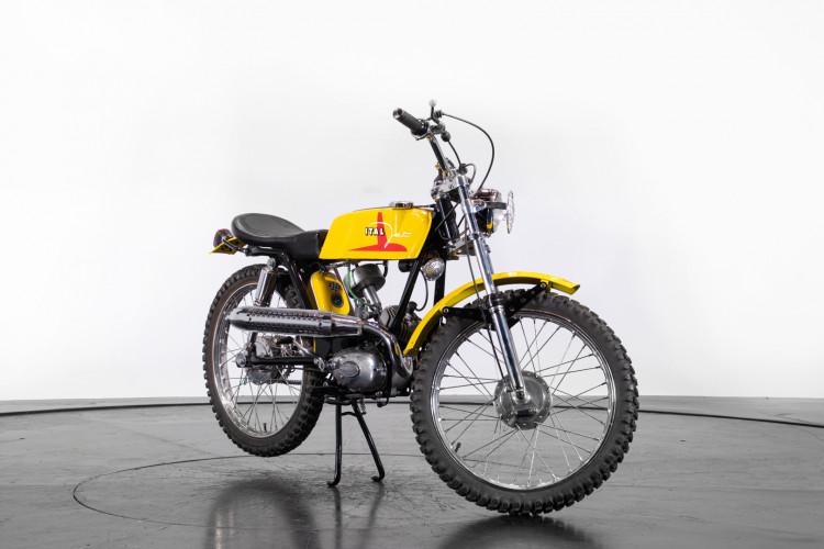 1970 Italjet Trial P4 3