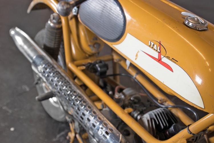 1969 Italjet Italemmezeta 48 8