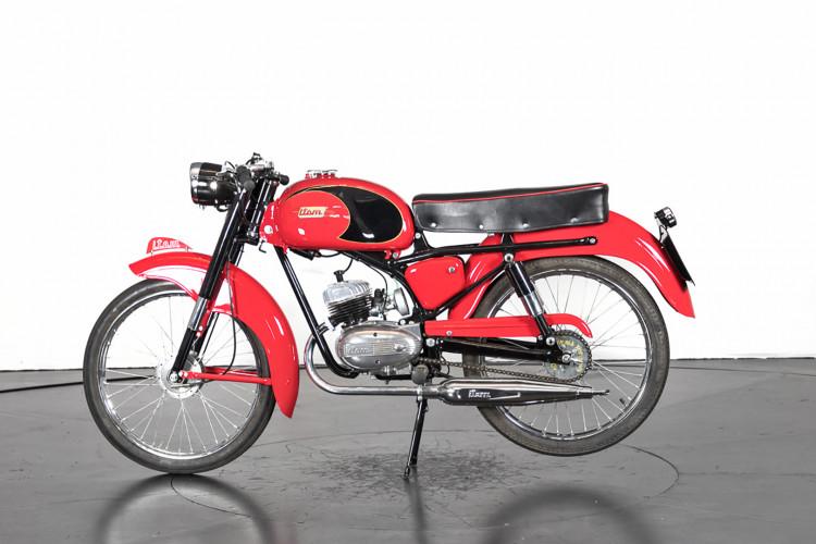 1964 Itom Astor 0