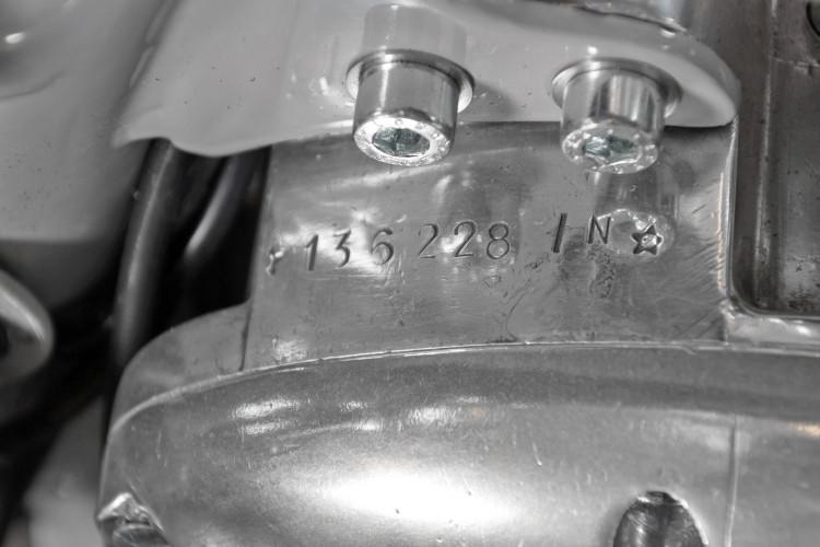 1963 ITOM ASTOR 3M 10