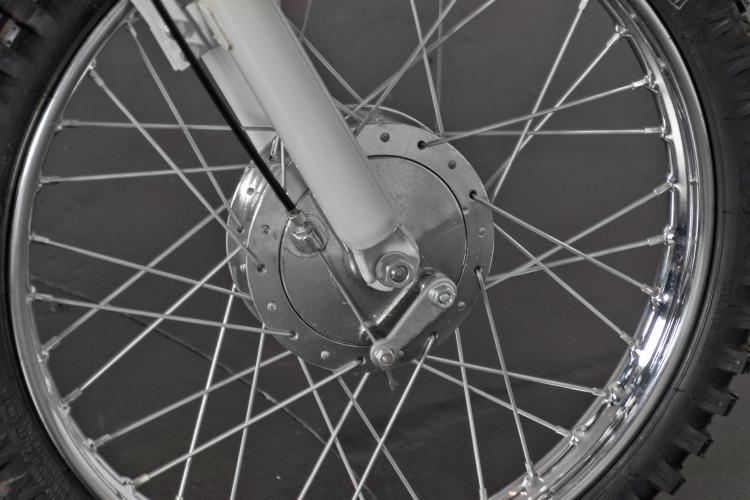 1968 ITOM ASTOR CROSS 7