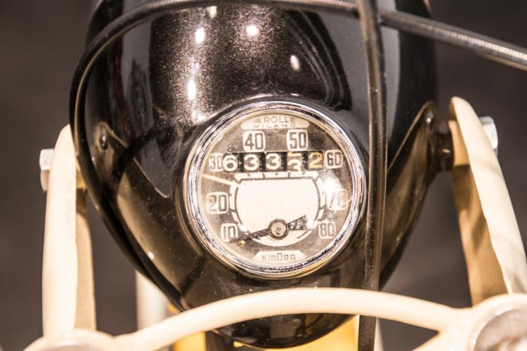 1963 Itom 50 10