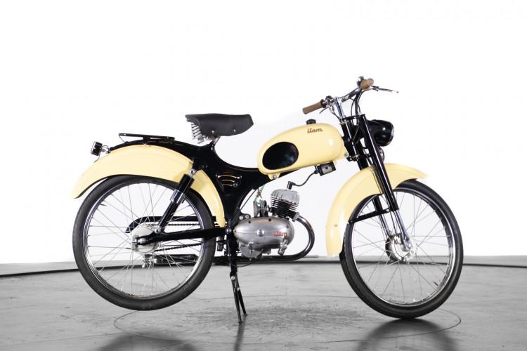 1950 ITOM ASTOR 1