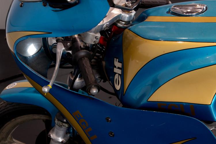 1976 Kawasaki Egli 900 12