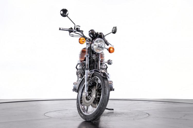 1976 Kawasaki Z 900 1