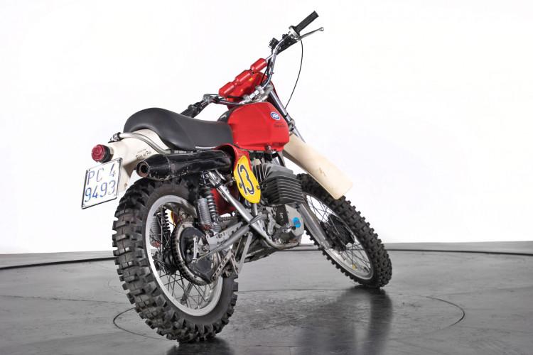 1975 KTM 250 3