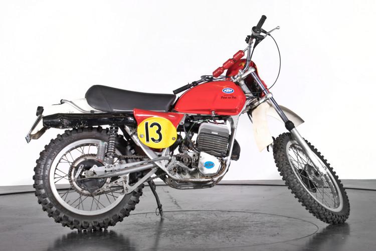 1975 KTM 250 4