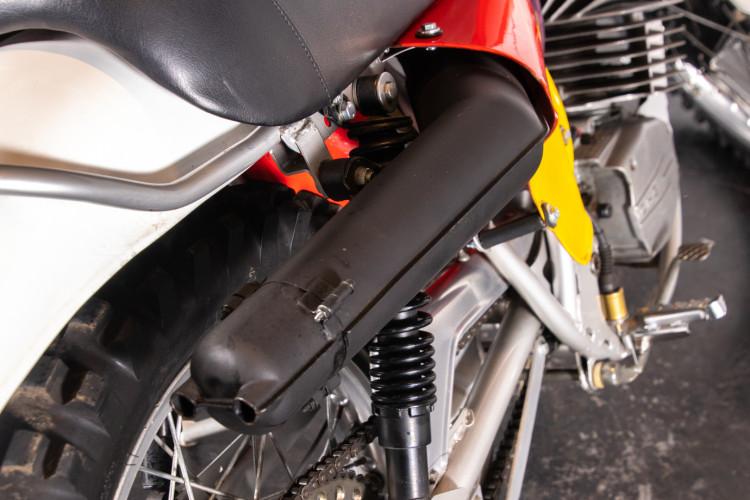 1974 KTM 125 GS 4