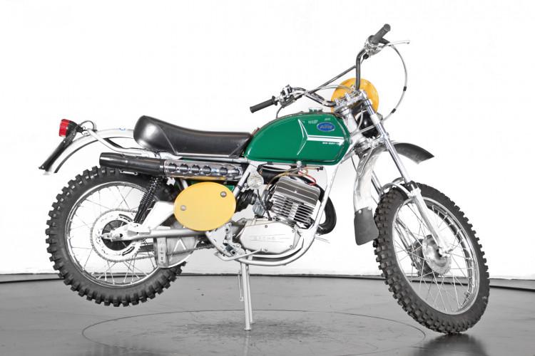 1972 KTM 100 3