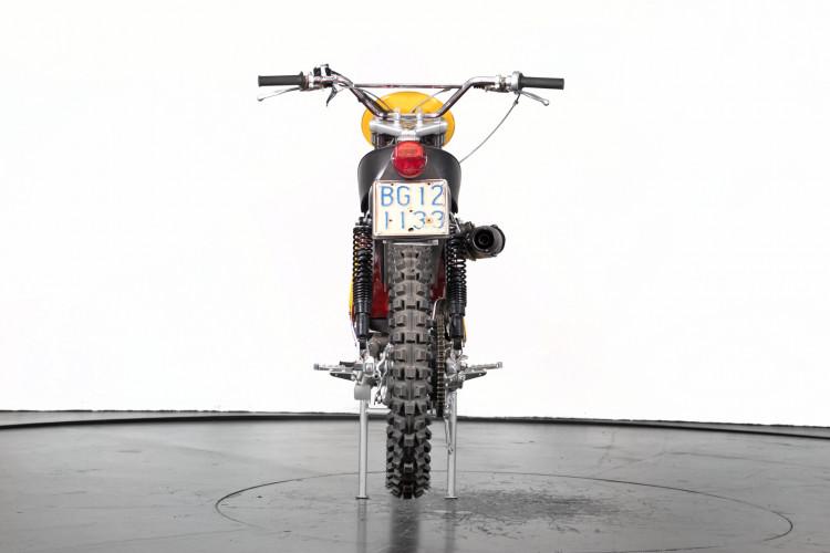 1972 KTM 125 3