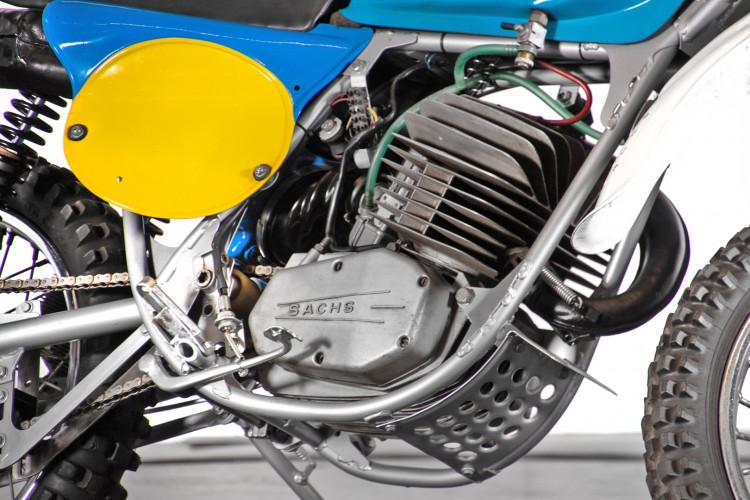 1975 KTM 125 9