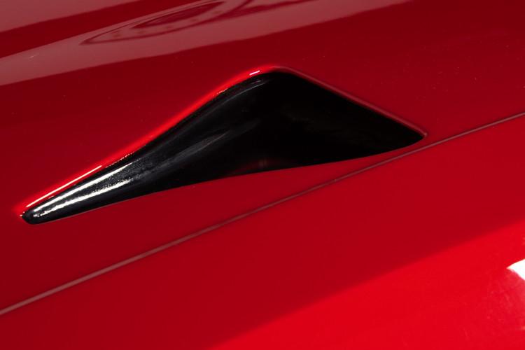 1970 Lamborghini Espada II° Serie 17