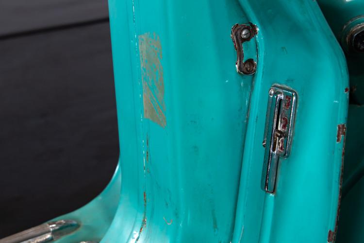 1948 Innocenti Lambretta A 14