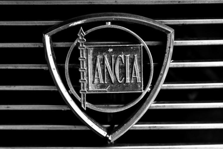 1968 Lancia Fulvia HF 1300 Rally 21