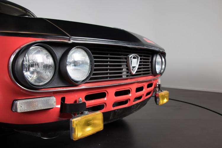 1975 Lancia Fulvia 1.3 Rally edizione MonteCarlo 35