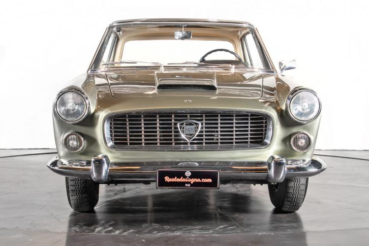 1965 Lancia Flaminia coupè Pininfarina 2.8 - 3B 1