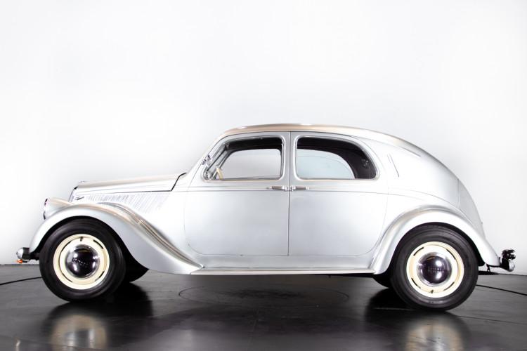 1939 Lancia Aprilia I°serie 1