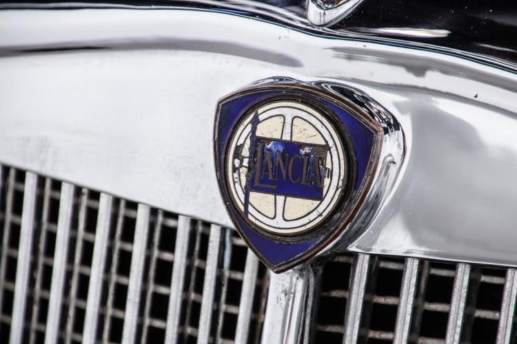 1939 Lancia Aprilia I°serie 11