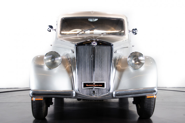 1939 Lancia Aprilia I°serie 8