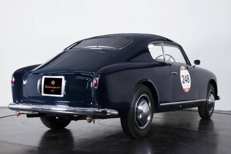 1952 Lancia Aurelia B20 II° Serie 5