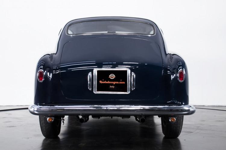 1952 Lancia Aurelia B20 II° Serie 3