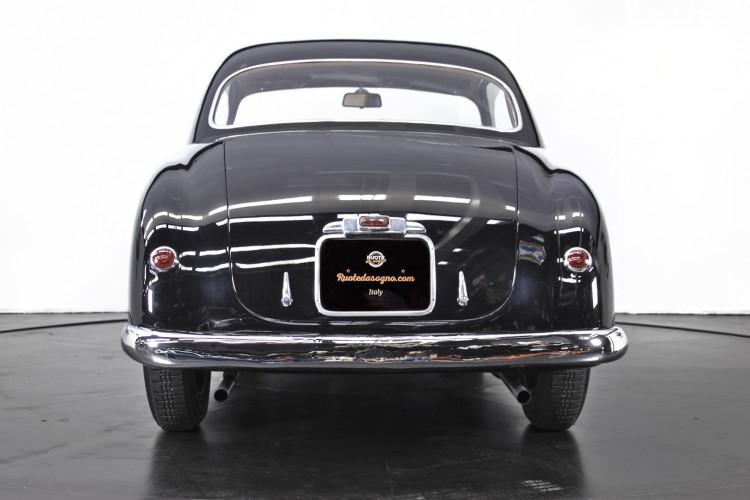 "1951 LANCIA AURELIA B50 ""Farina"" 3"