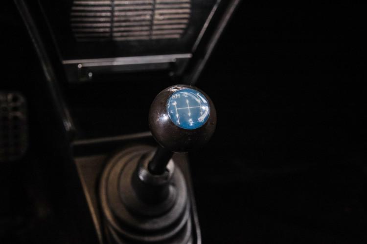 """1971 Lancia Fulvia HF 1.6 """"Fanalino"""" 15"""