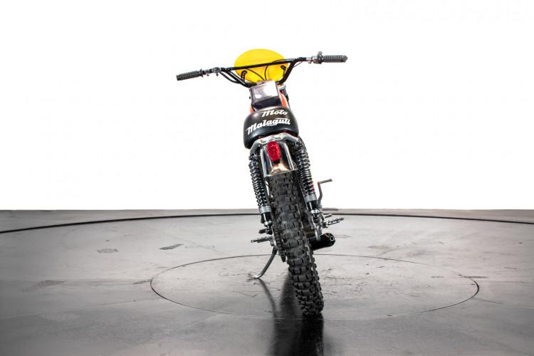 1975 Malaguti GAM 43 2