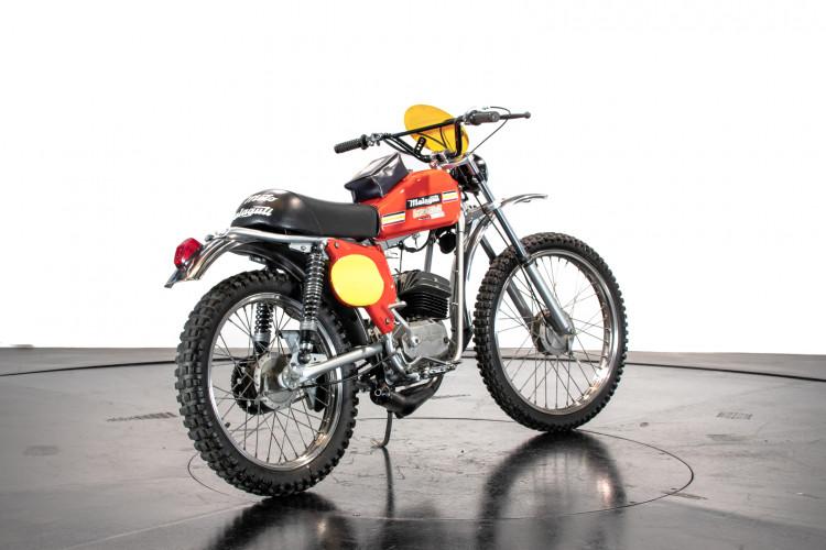 1975 Malaguti GAM 43 3