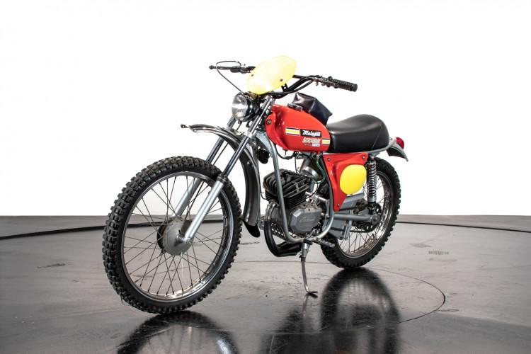 1975 Malaguti GAM 43 7