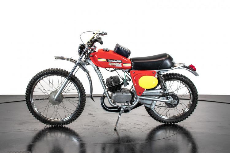 1975 Malaguti GAM 43 0