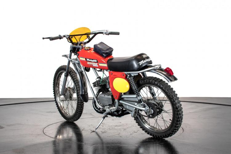 1975 Malaguti GAM 43 1