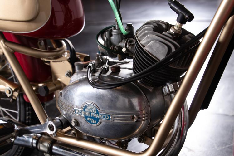 1968 MALANCA 3V 16