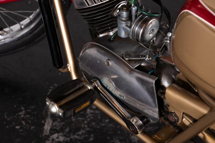 1968 MALANCA 3V 15