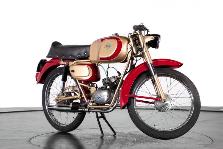 1968 MALANCA 3V 7