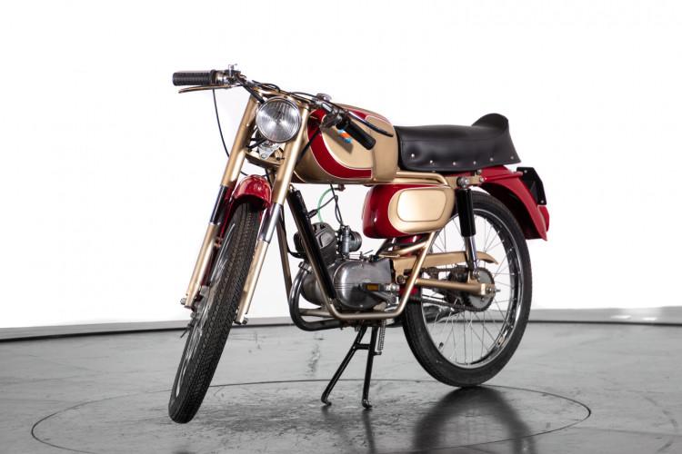 1968 MALANCA 3V 6