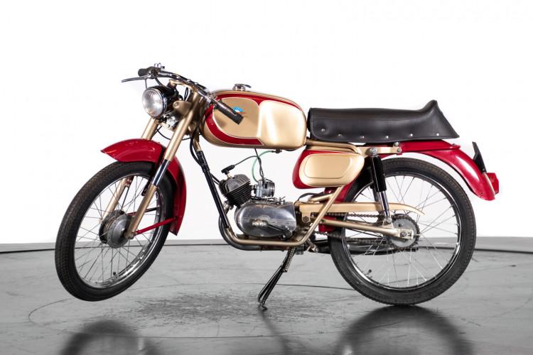 1968 MALANCA 3V 8