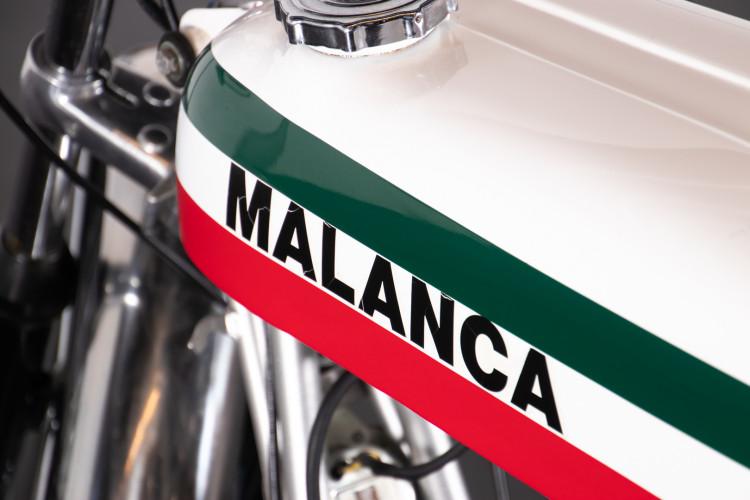 1973 MALANCA 5 MARCE 13